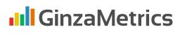 Ginzametrics - インハウスSEO業務を支援するツール