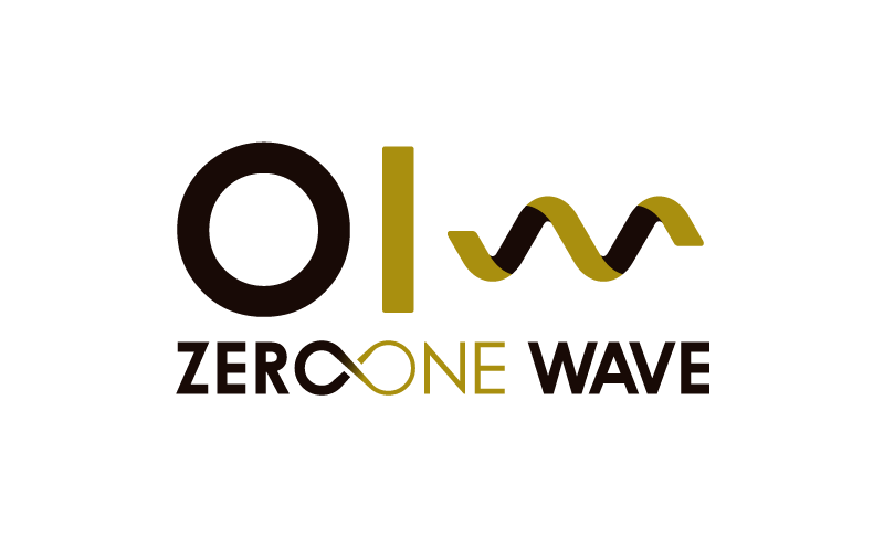 01wave