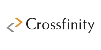 クロスフィニティ