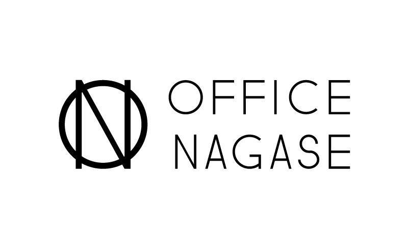オフィス長瀬株式会社