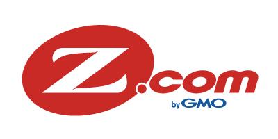 Z.com Cloud