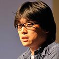 写真:前川 昌幸