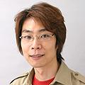 写真:坂本 邦夫