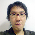 写真:鵜川 太郎さん